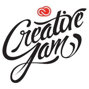 creative jam Creative Cloud orlando FSU Full Sail University disney photoshop Illustrator after effects capture cc