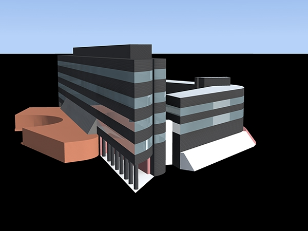 conseil g n ral de strasbourg on wacom gallery. Black Bedroom Furniture Sets. Home Design Ideas