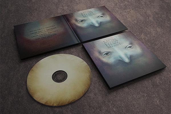 Rammstein singles
