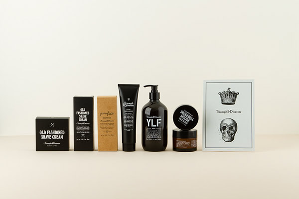 tonic room auckland heathcare Ecommerce Collateral NZ organic beauty apothecary alchemy online store