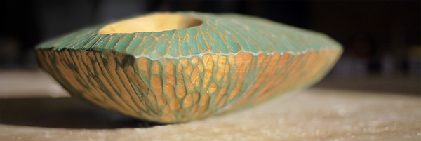 wood wooden bowl Fruit holder Fruit Holder matthew lim spin plate carve carving reuleaux triangle