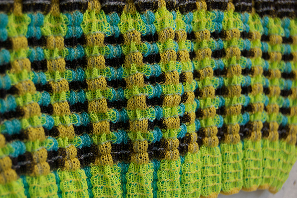 knitting thesis Reddit gives you the best of the internet in one place get a constantly updating feed of breaking news, fun stories, pics, memes, and videos just for you passionate about something niche reddit has thousands of vibrant communities with people that share your interests alternatively, find out what's trending across all of reddit on r/popular.
