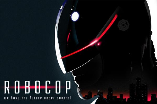 [ThreeZero] Robocop V1.0 - 1/6 scale - Página 2 B50c36a72bf24435440ee4c077465fe9