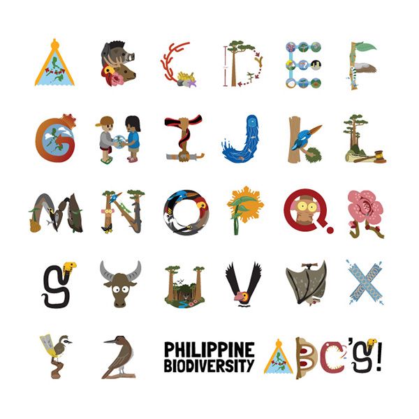 philippine biodiversity Palawan is a super-sized province in terms of tourism, rich wildlife and biodiversity please support eco-tourism and no to mining in palawan.