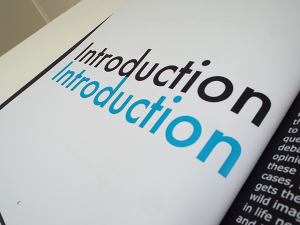 typography thesis Prior to beginning the application process, we encourage you to print or save the instructions for completing the online application you should also review the website and curriculum for any additional requirements for the specific program you desire.