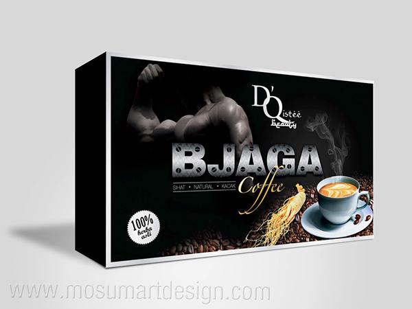 kotak-produk-kopi-kesihatan