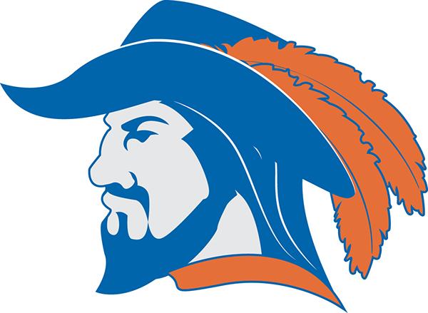 richland northeast high school logos on behance