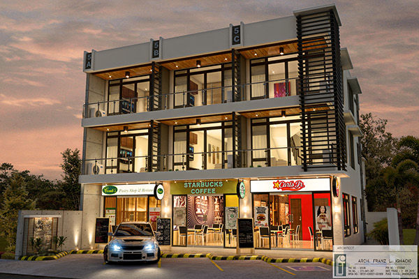 136aa214755569.562889868b370 - 34+ Small Commercial House Design Philippines Gif