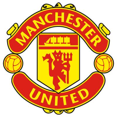 timeless design 30000 24b4e Manchester United Football Kit 16/17. on Behance