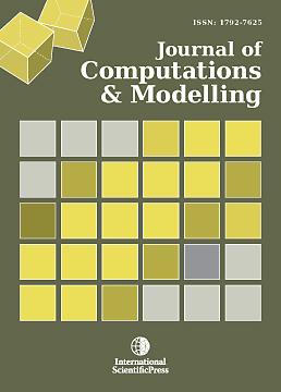 book covers Logotype visual design scientific covers International