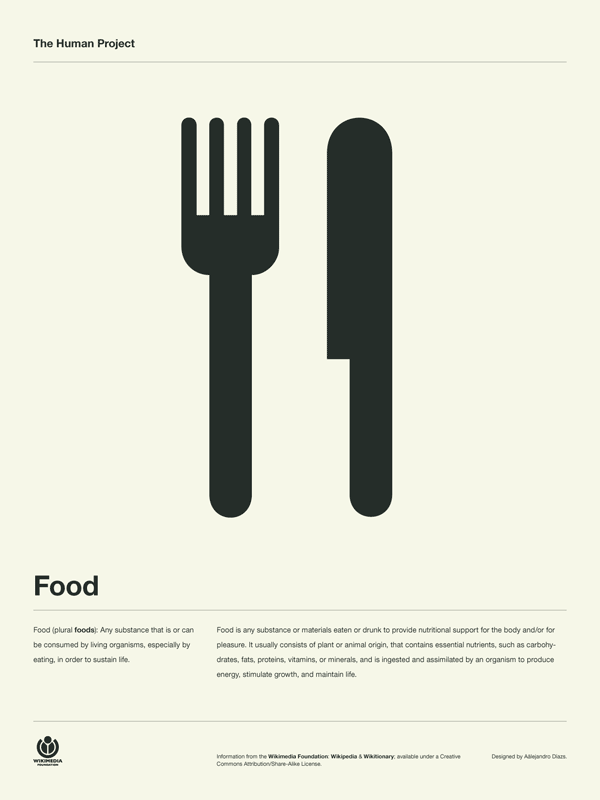 grid system helvetica swiss poster minimal human pictogram society
