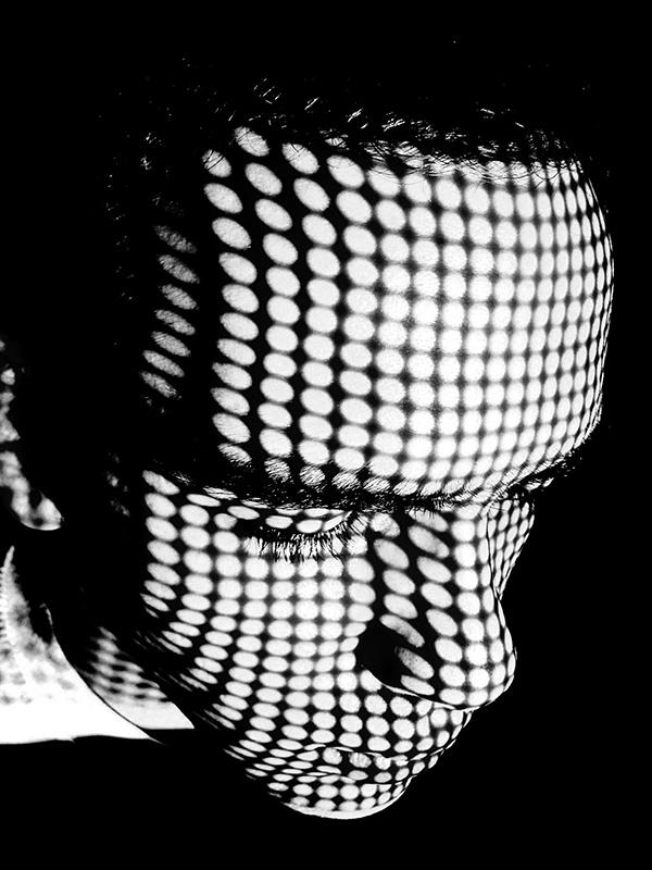photo  BlackAndWhite b&w Patterns