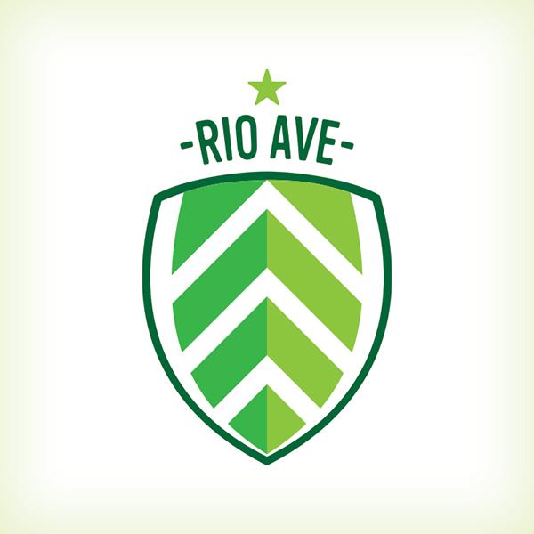 Rio Ave FC | Football Teams EU