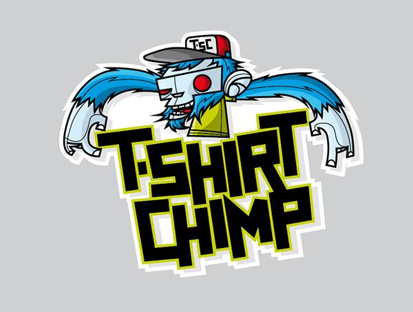 great shirt logo designs logo design gallery inspiration logomix - T Shirt Logo Design Ideas