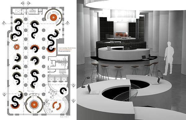 Parsons aas interior design program the best free for Interior design 6 months course
