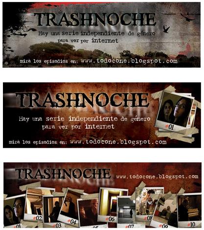 graphic design  Serie