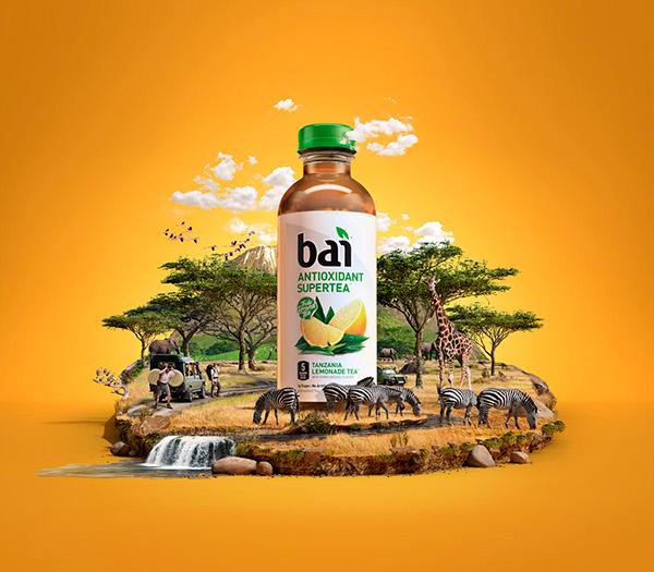 Bai | Greatest Ingredients Sweepstakes