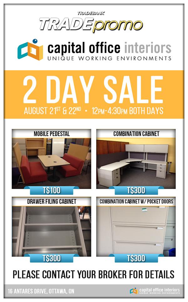 tradepromo capital office interiors sale on behance capital office interiors photos