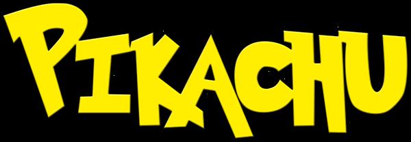 Pikachu Facts Com