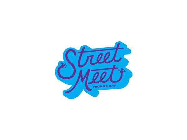 logo,logos,identity,Script,customtype,handdrawn,handdrawn type
