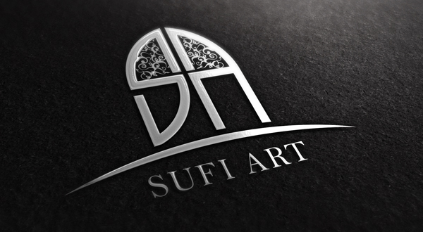 Art amp design Logo Design  99designs