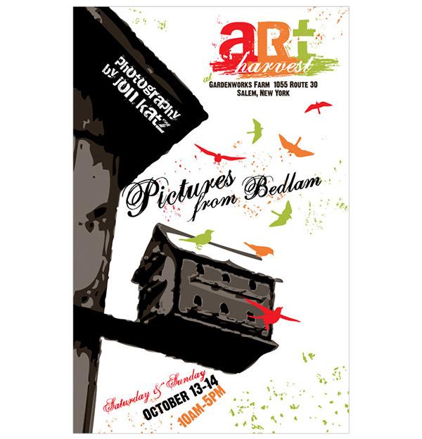 DVD Cover Art Poster Design