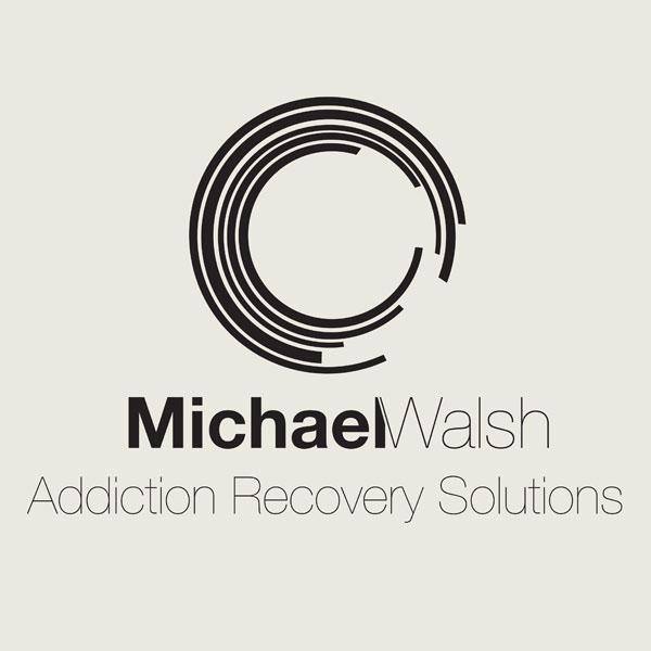 addiction recovery victoria bc