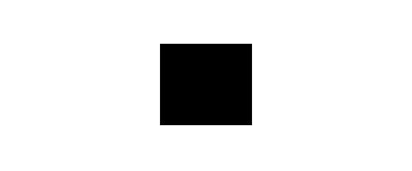 ambigram  flip