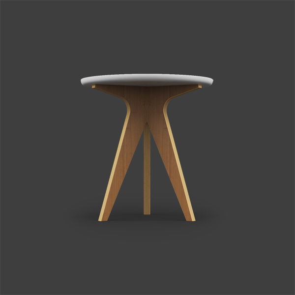 Free 3d models and blueprints of our products on behance n2 coffee table malvernweather Choice Image