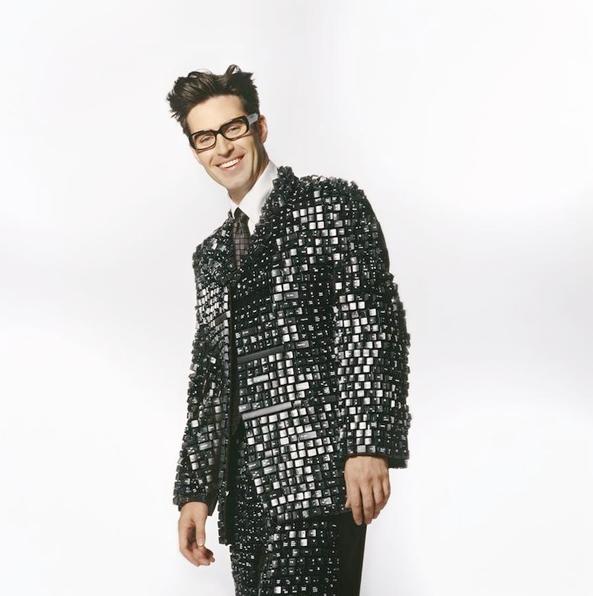 suit keyboard  keys  keyboard keys mens mens suit