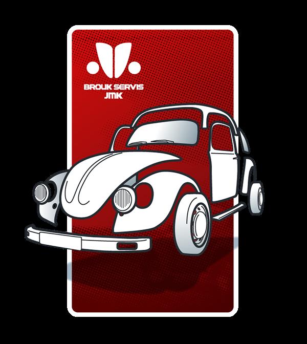 e-shop,automotive  ,graphic elements,logo
