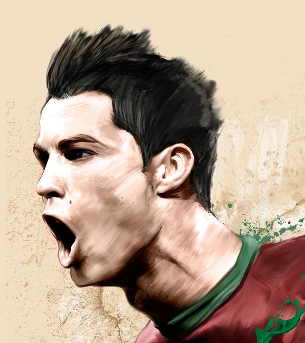 cristiano Ronaldo cristiano ronaldo CristianoRonaldo ball football Futbol best player