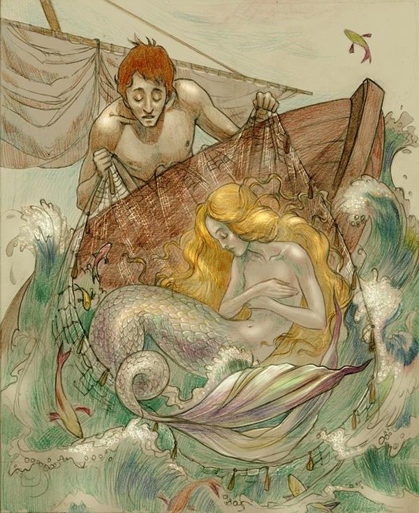 oscar wilde and his fairy tales Oscar wilde fairy tales literature essays - oscar wilde and his fairy tales.