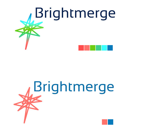 ux UI Web Webdesign branding  graphic design