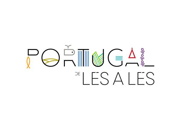 media jornalismo Portugal