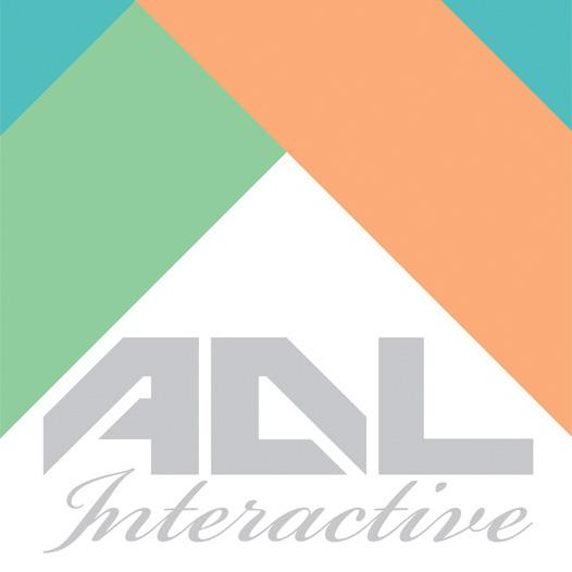 brand adlinteractive ADL ckleach