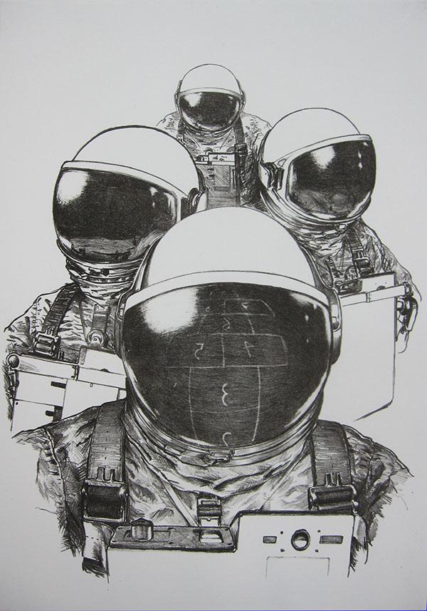 Reference 3 by Bernardo Lopesino