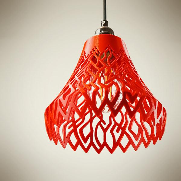 Di-lamps & Co