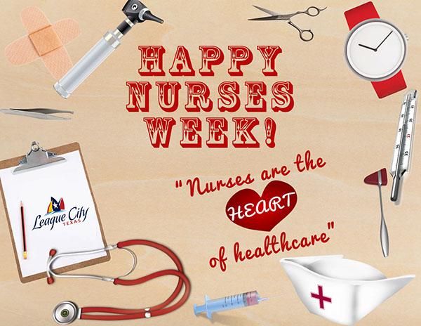 clip art happy nurses week - photo #27