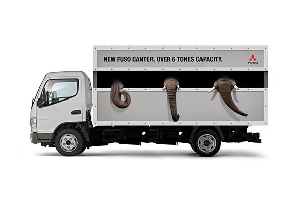 Vehicle Branding Ideas Vehicle Branding