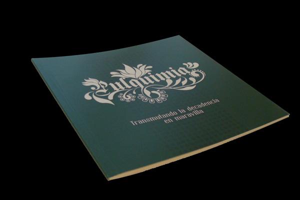 pulquimia  logotipo  logo  brand  Mexico  cultura  Pulque  jalisco  editorial diseño  libro lettering diseño mexicano
