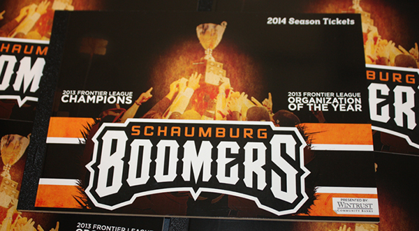 Boomers florida coupons