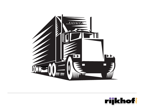 Trucker Logo Pictures to Pin on Pinterest - PinsDaddy