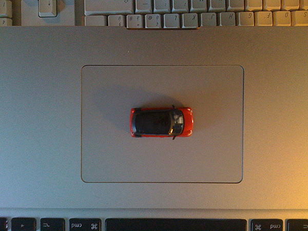 Lusso Style Cover Rejected Dicembre2014 Cover alternativa smart fortwo smart forfour