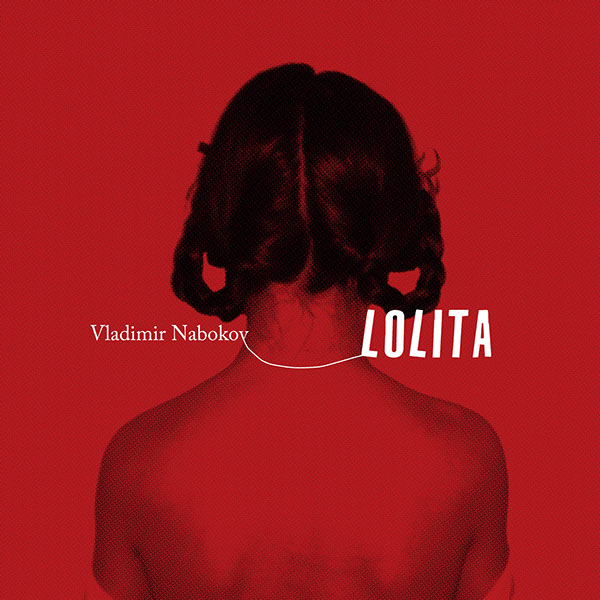 a sexually charged novel in vladimir nabokovs lolita