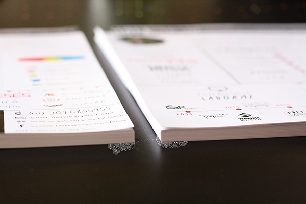 Handlettering lettering graphicdesign diseño calligrafia Fotografia curriculum Resume Curriculum Vitae HV hoja de vida CV