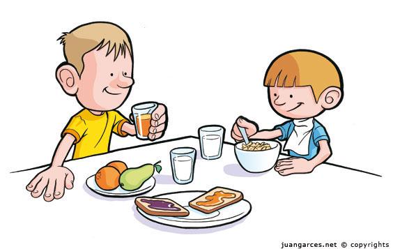 Food Guide - Guía de la alimentación on Behance