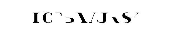 bs konstata blackspade david waschbüsch type font fonts download free