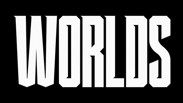 LoL WORLDS2021 — MAKE/BREAK