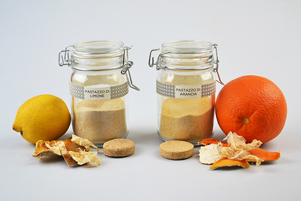 food waste as biodegradable substrates hellip Sustainable packaging's role in reducing food waste: a sustainable materials management food waste as a a sustainable materials management perspective.
